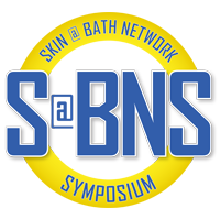 http://skinatbath.org/wp-content/uploads/2019/01/logo-1-1.png